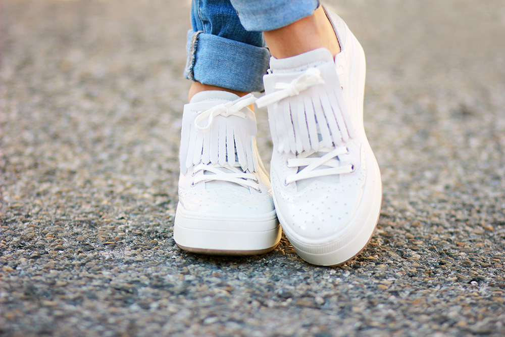 sneakers-pataugas