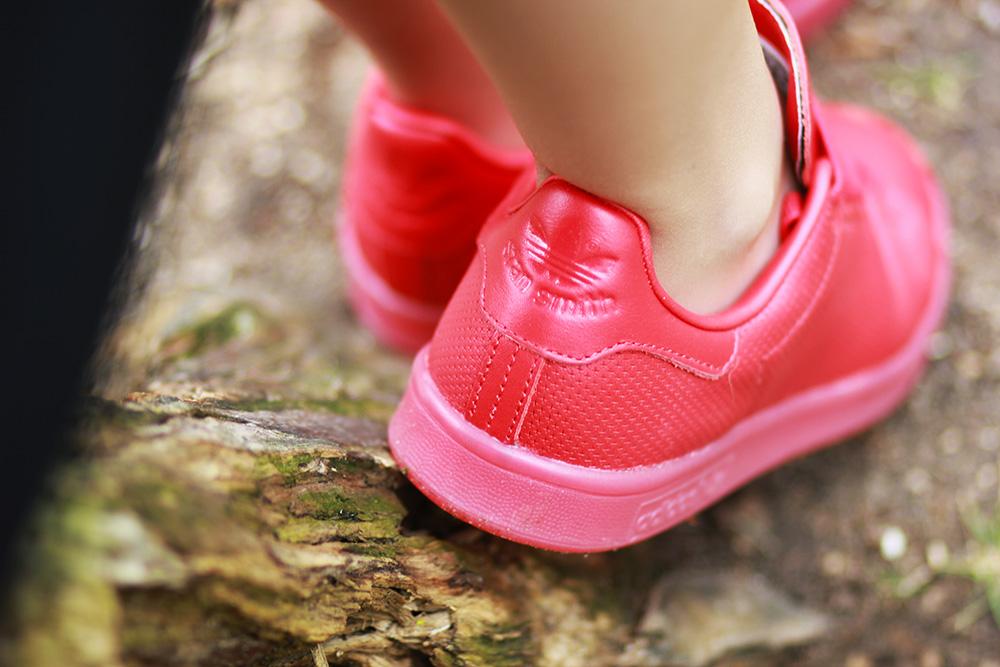 baskets-adidas-defshop