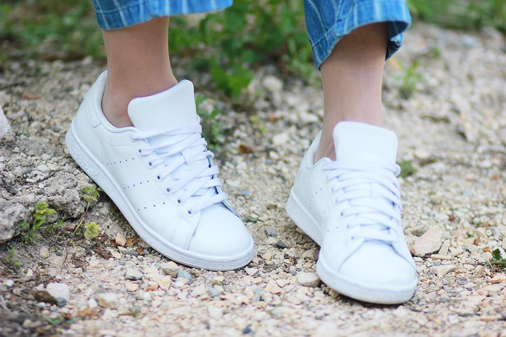 baskets-adidas-spartoo