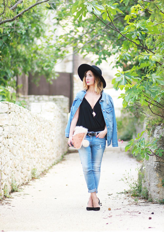 blog-mode-beauté-mode