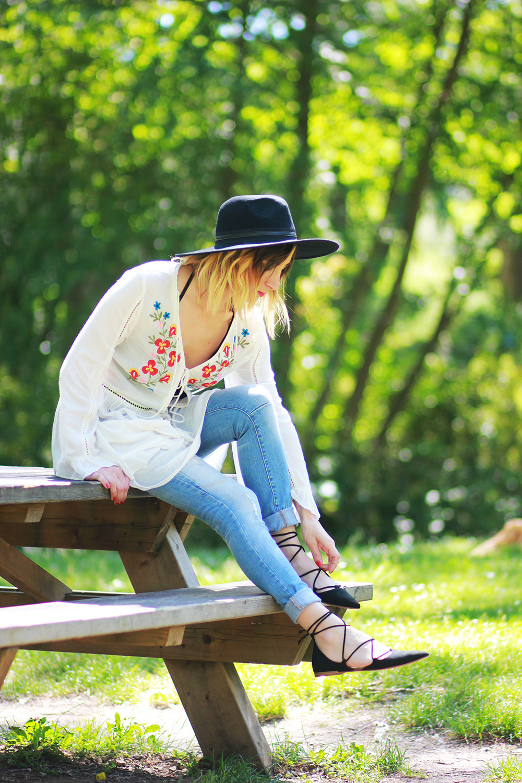 blog-mode-chapeau