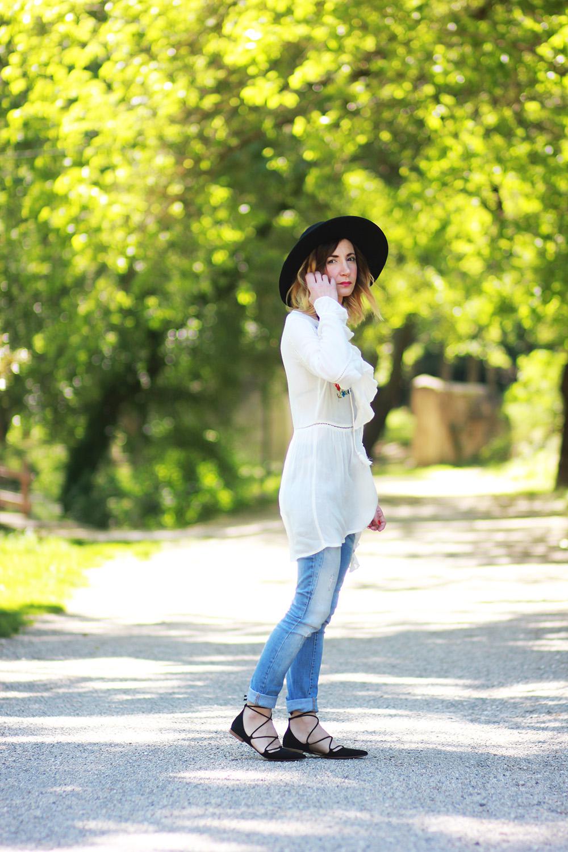blog-mode-fashion