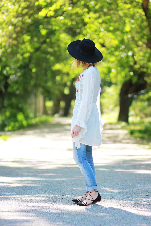 blog-mode-zara