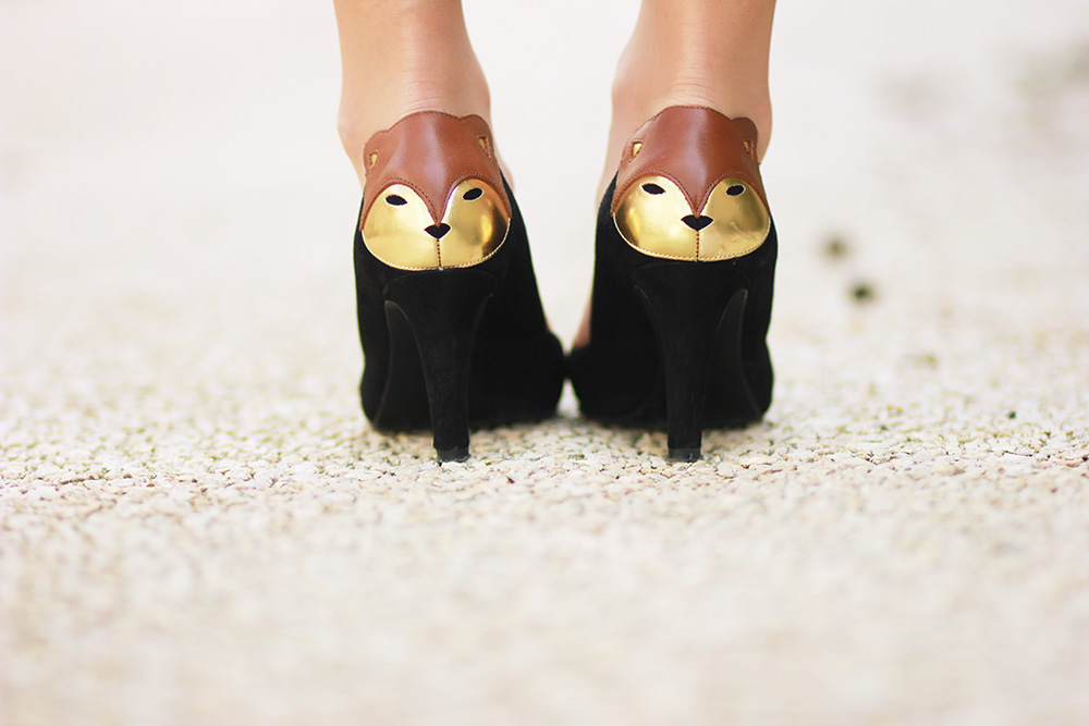 escarpins-bocage-chats