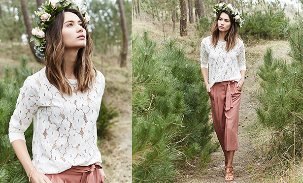 lookbook-promod-2016