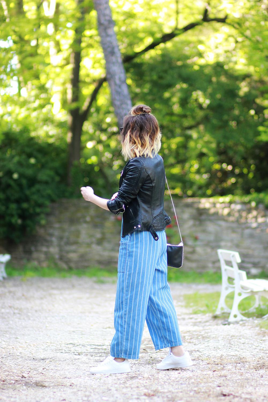 tendance-salopette-jean