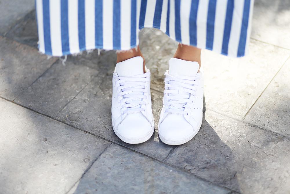 blog-adidas