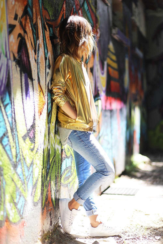 blog-mode-beaute-mmontpellier