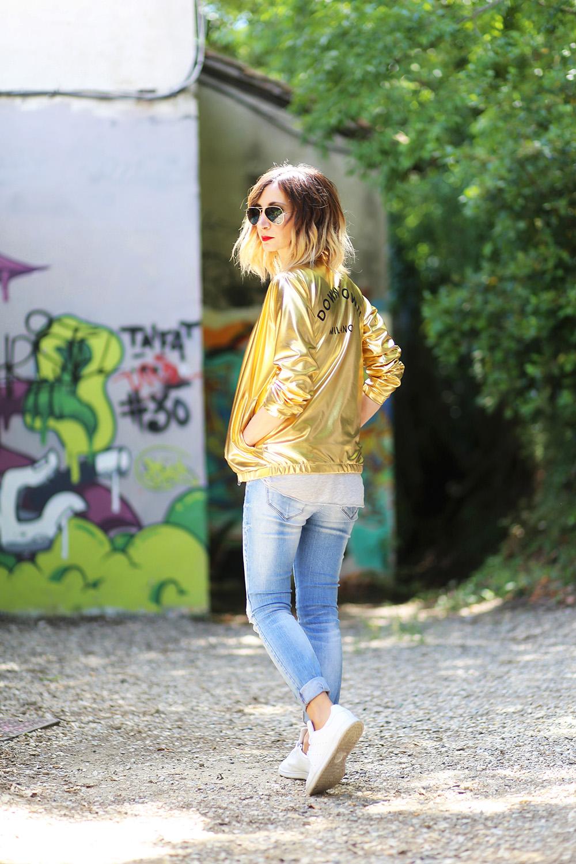 blog-mode-bomber-doré