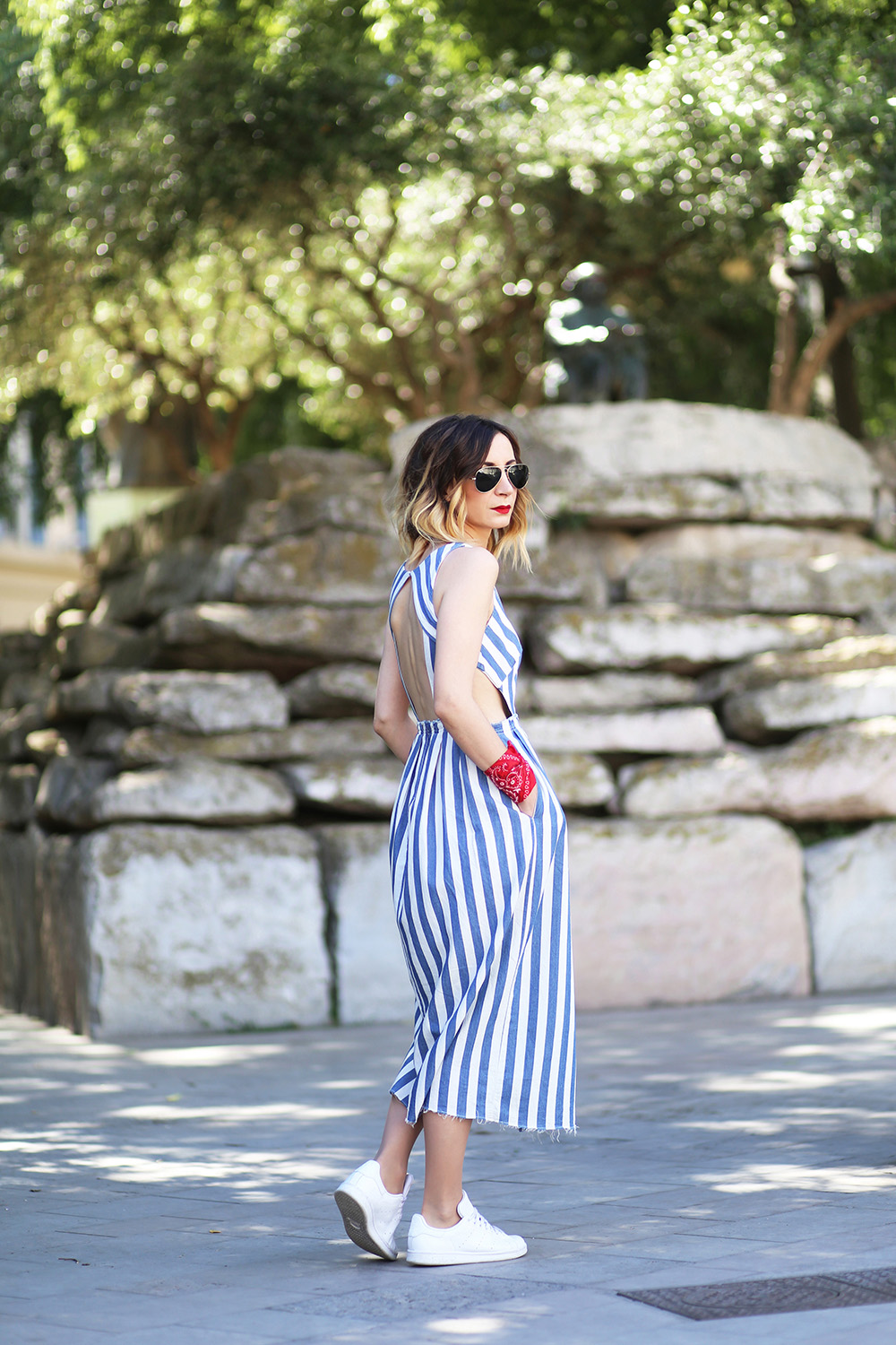 blog-mode-robe-zara