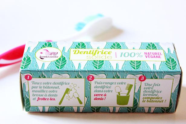 dentifrice-solide-lamazuna