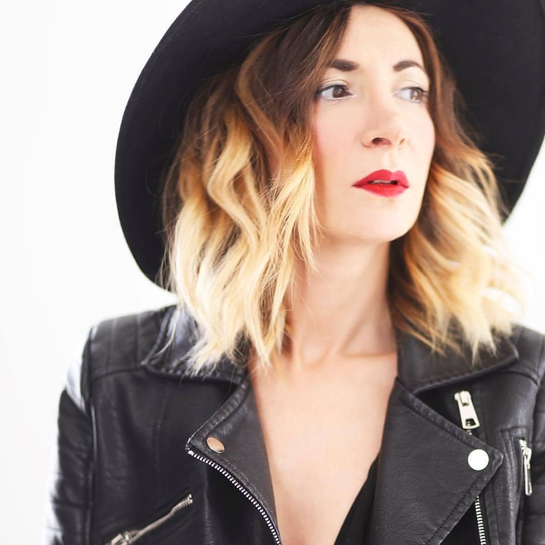 meilleur-blog-mode-femme