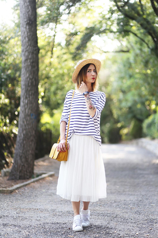 blog-mode-jupe-plissée