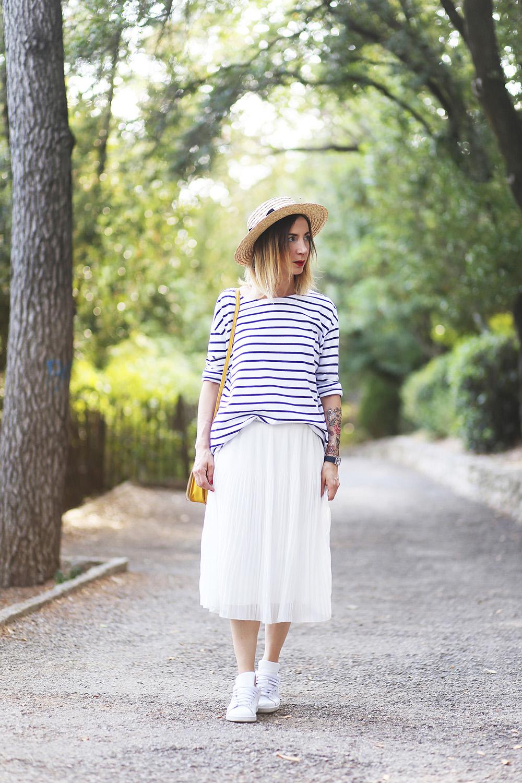blog-nimoise