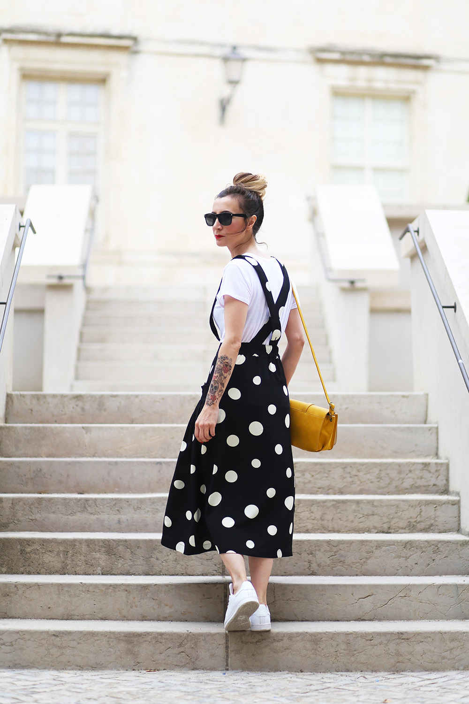 blogueuse-promod
