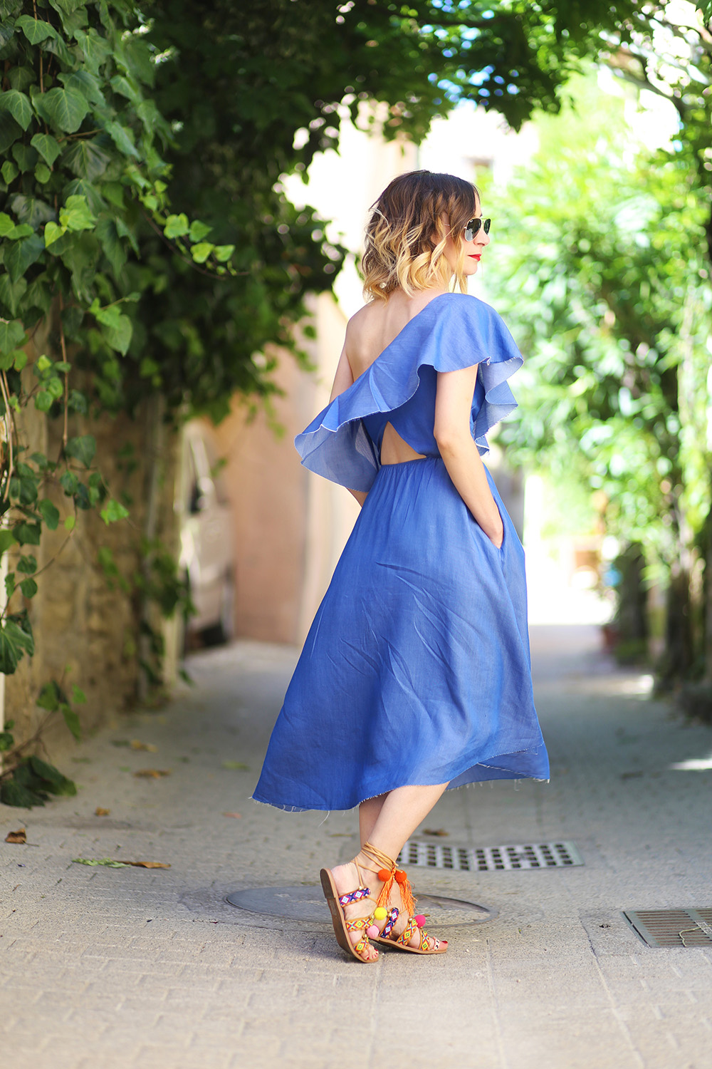 robe-zara-jean-volants