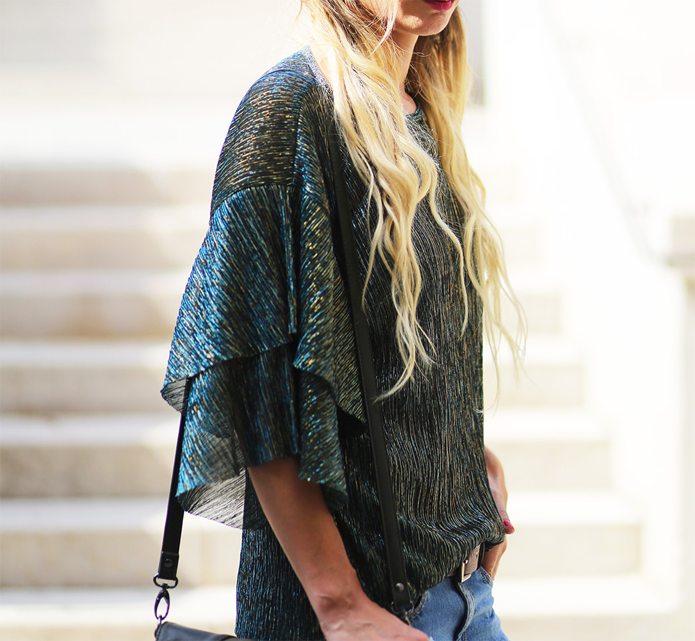 blog-mode-beauté-nimes