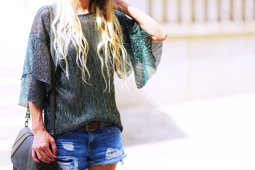 blog-mode-femme-promod