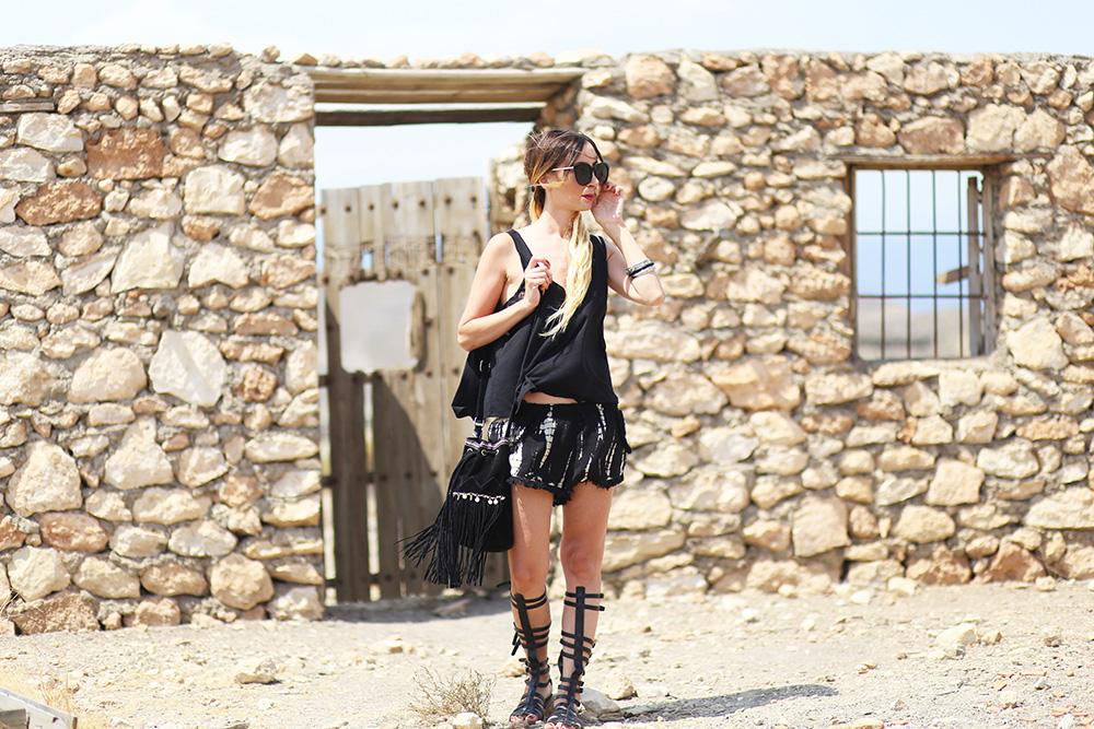 blog-mode-look-festival