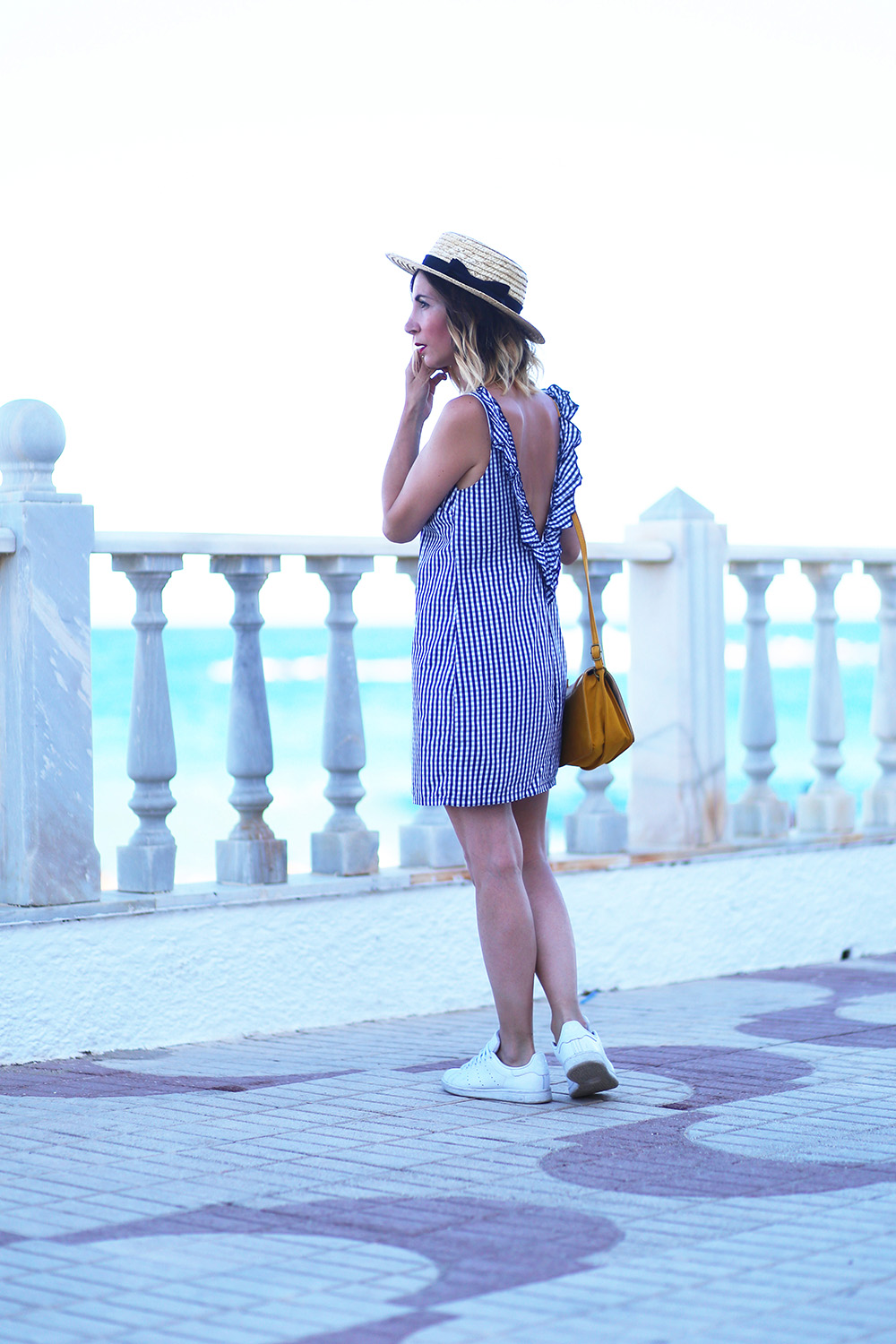 blog-mode-robe-zara-volants