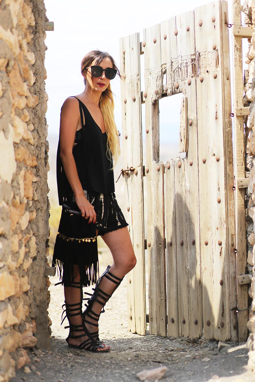 blog-mode-sac-franges