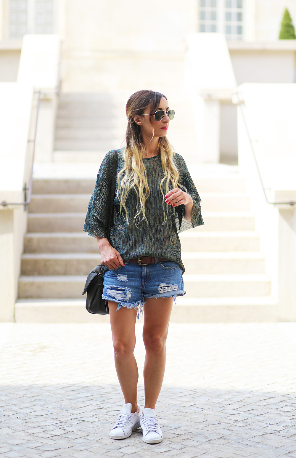blog-mode-short-jean