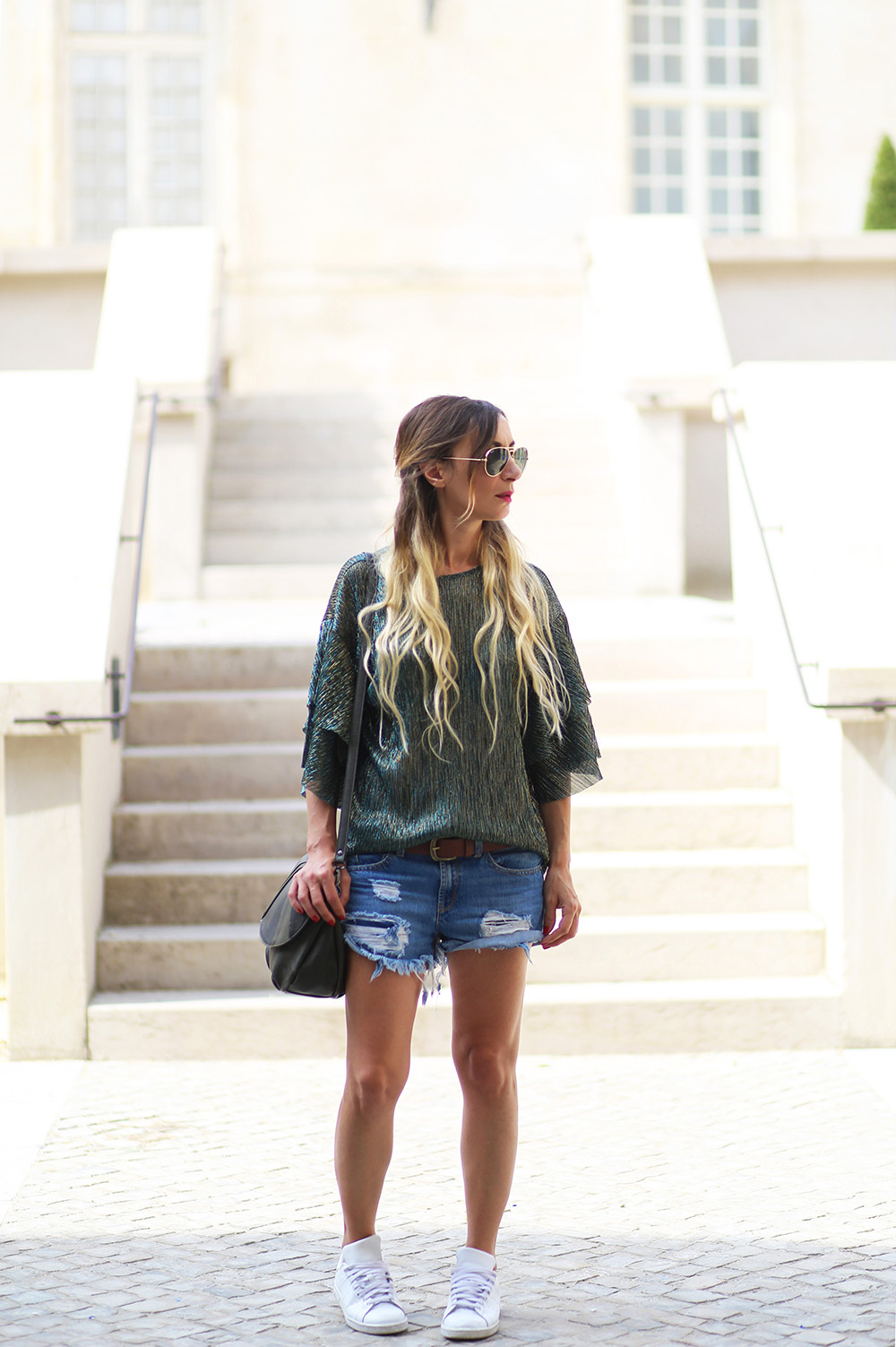 blog-mode-zara-france
