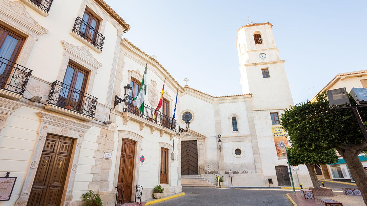 localizaciones-almeria-cine-sorbas-burgueses-ayuntamiento-1