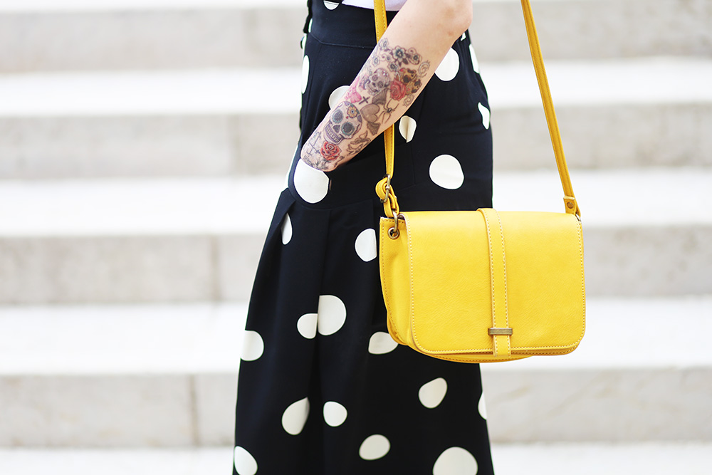 sac-promod-jaune-blog-mode