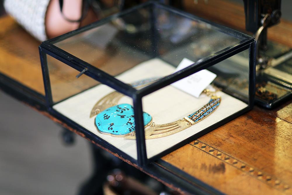 bijoux-farell-paris