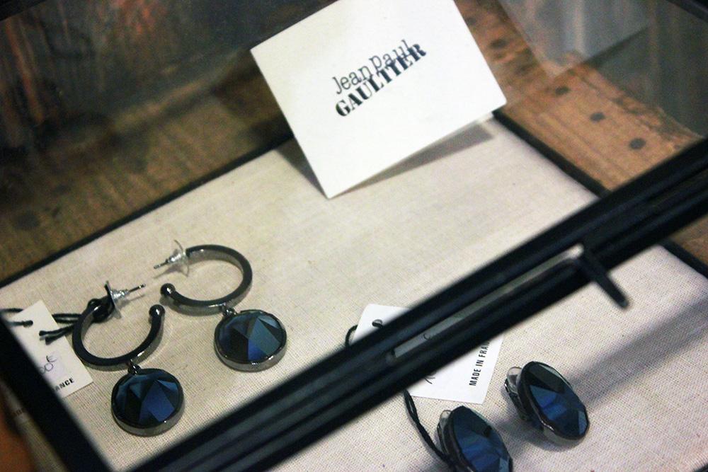 bijoux-jean-paul-gaultier