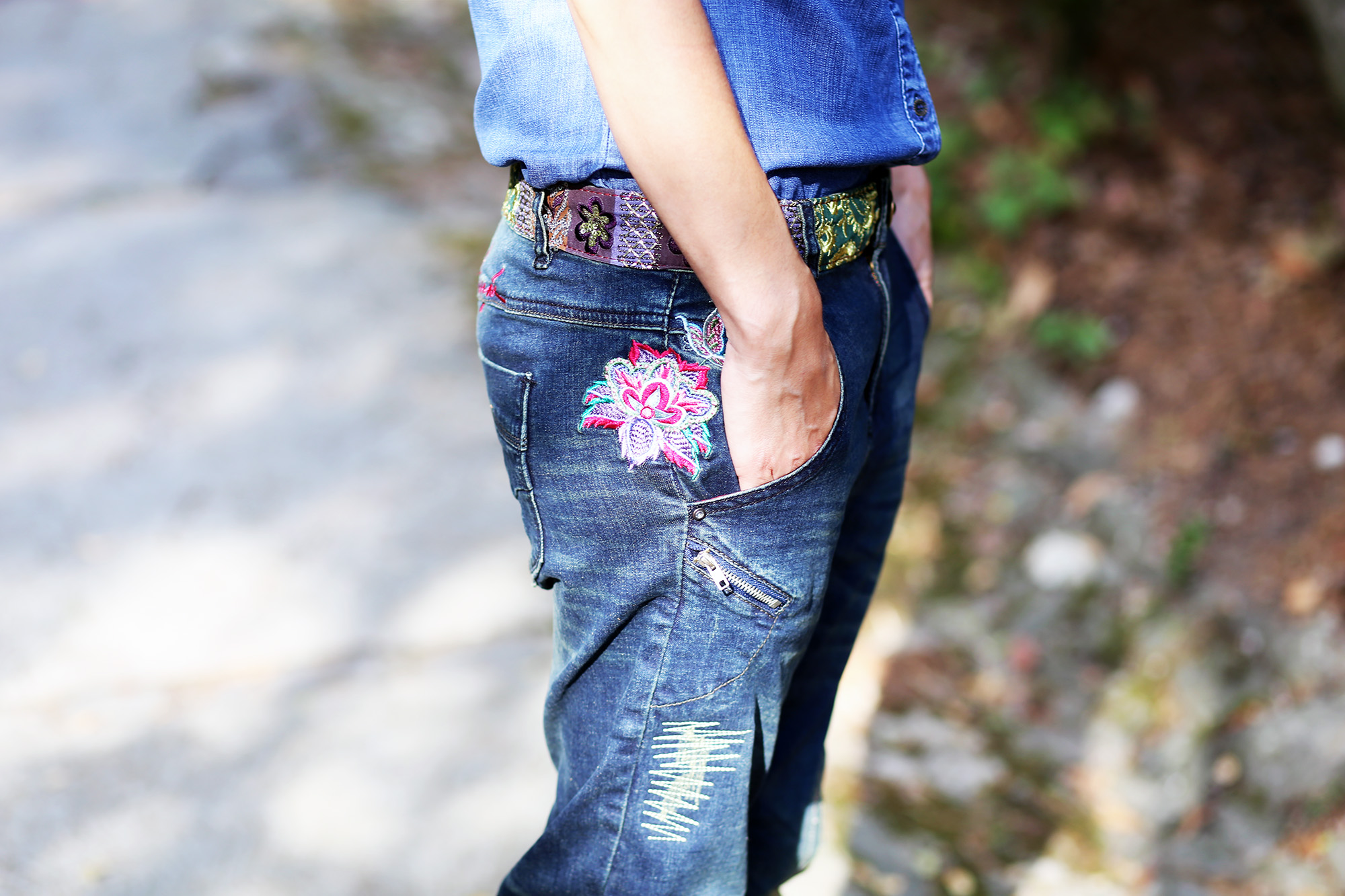 blog-mode-exotic-jeans