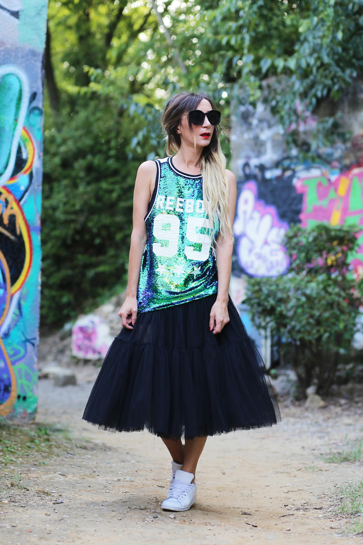 blog-mode-tendance-tulle