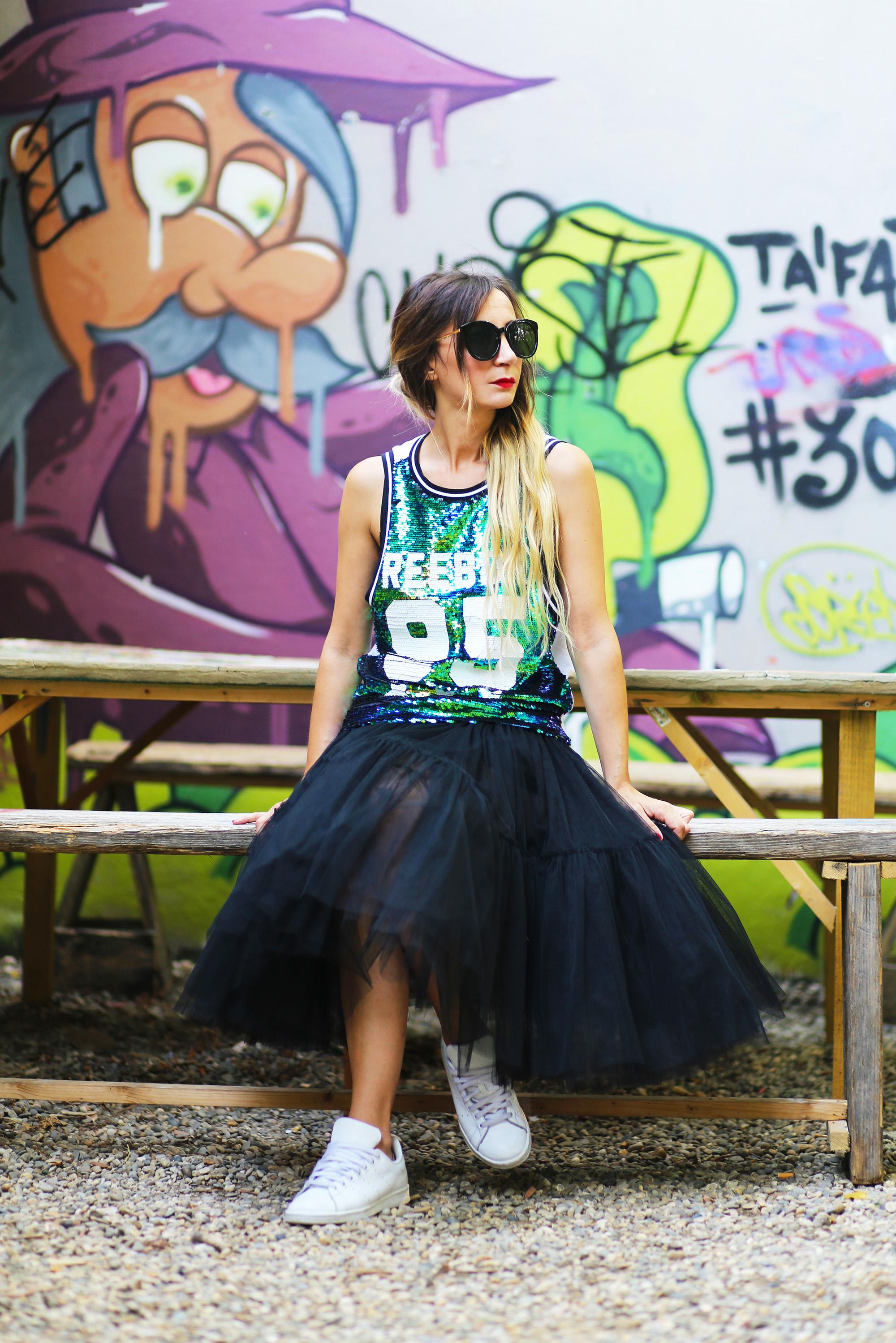 blog-mode-tendance-tutu