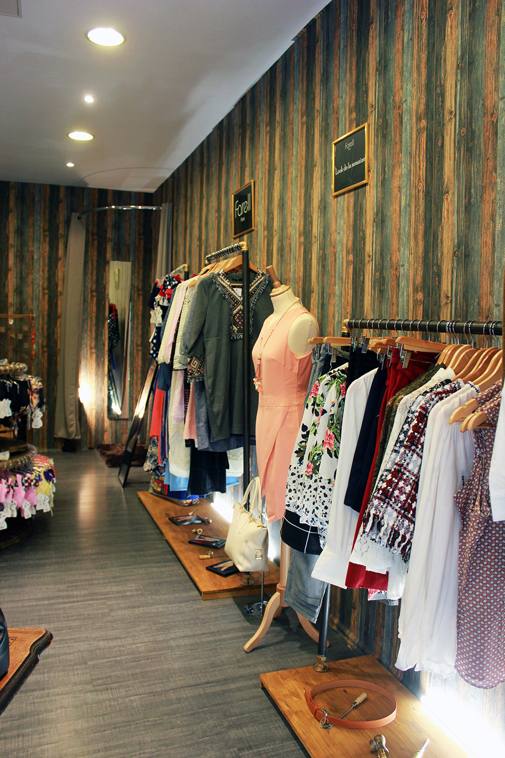 boutique-farell-paris