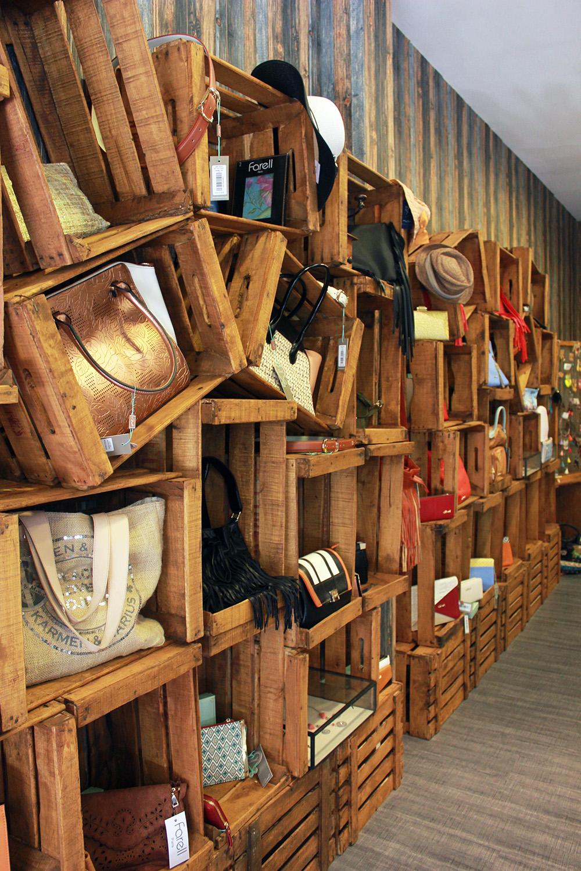 boutique-sac-nimes