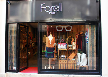 farell-paris-collants