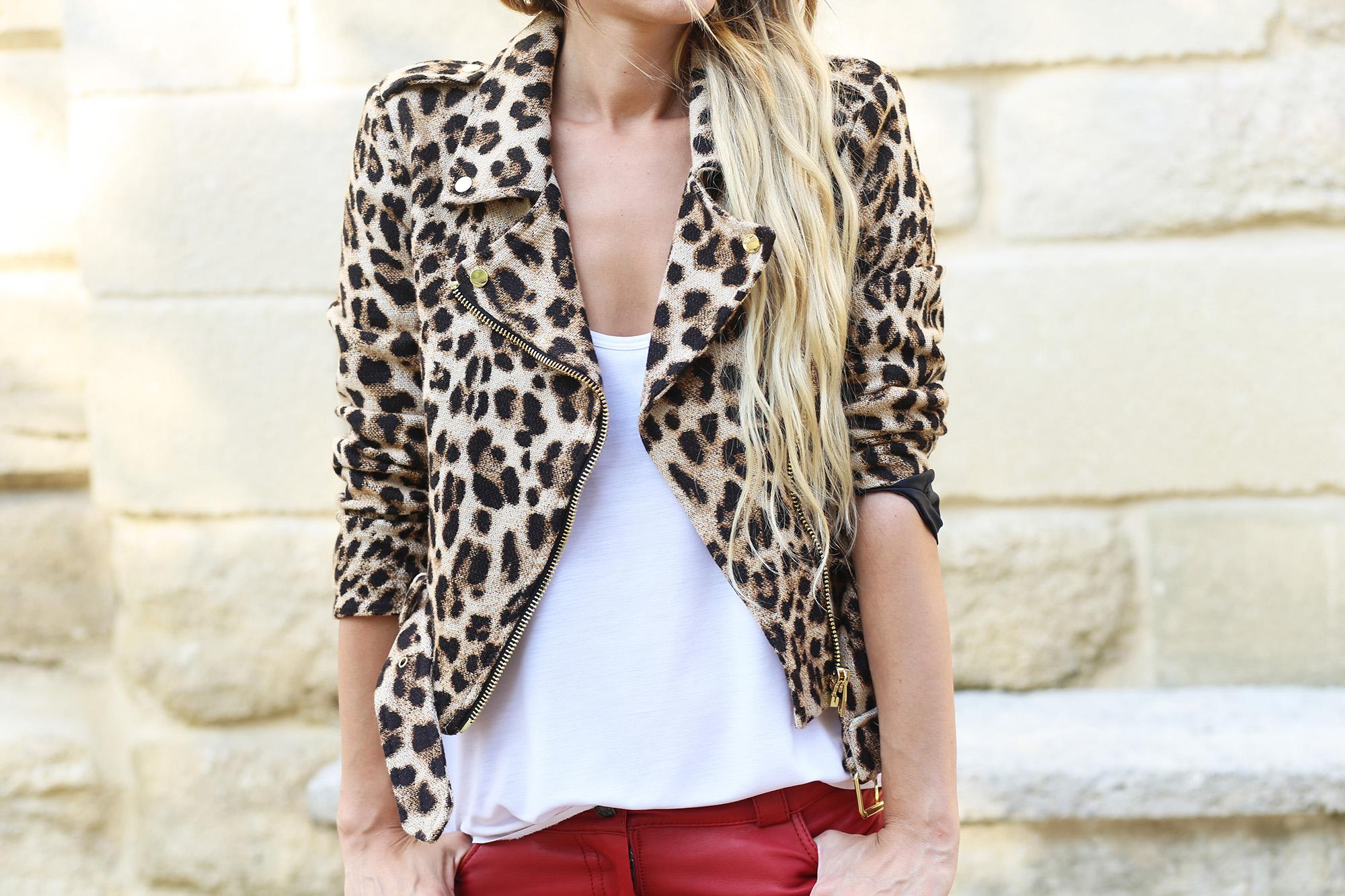 perfecto-leopard-zara