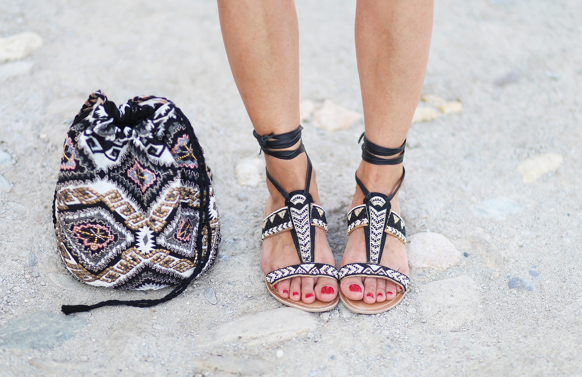 sandales-ethnique-perles