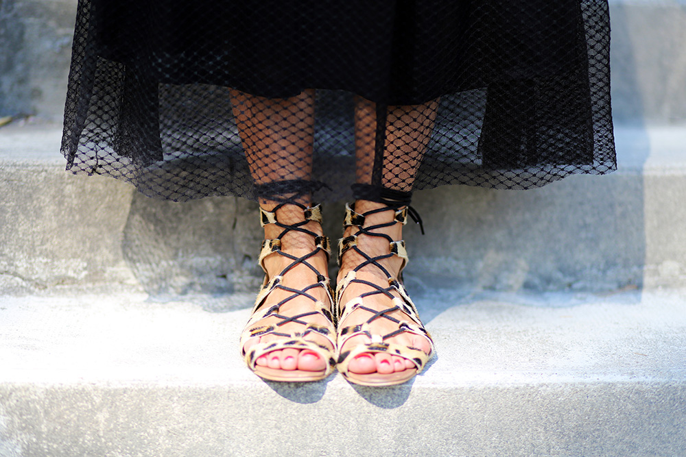 sandales-soft-grey-leopard