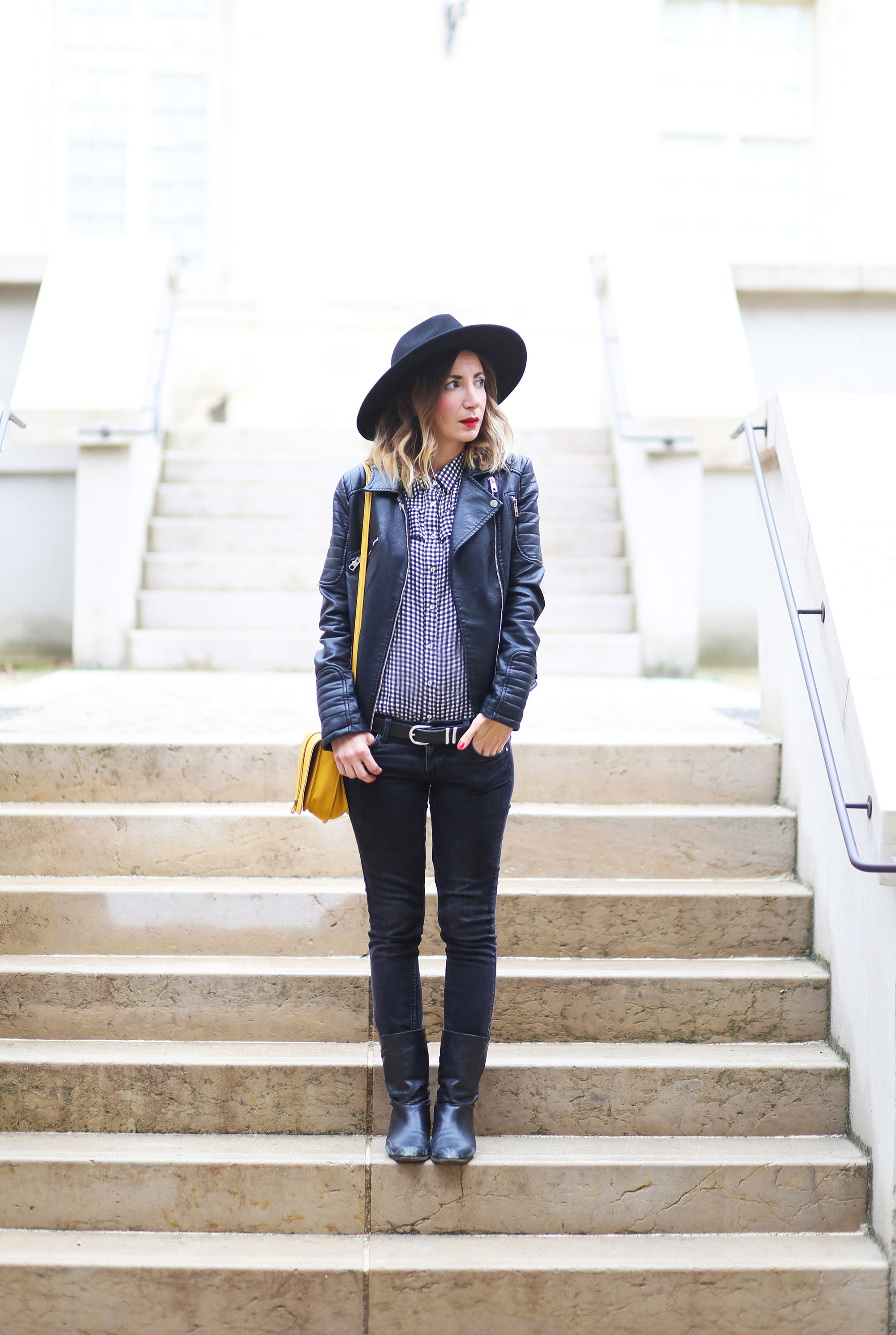 blog-mode-chemise-vichy