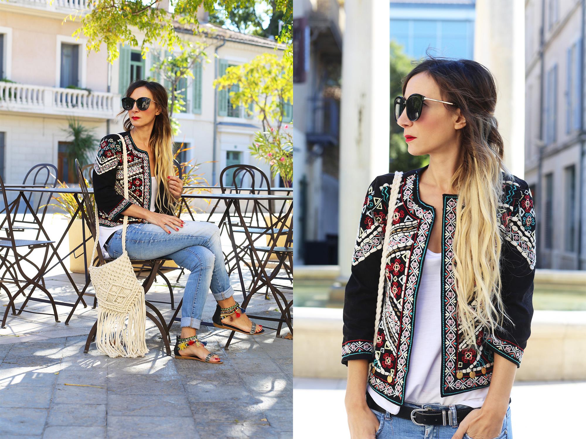 blog-mode-languedoc