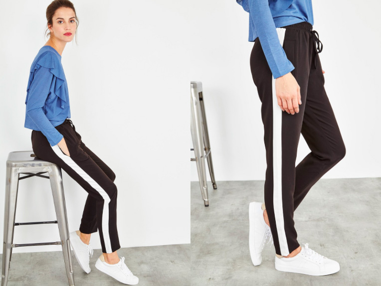 blog-mode-pantalon-jogging
