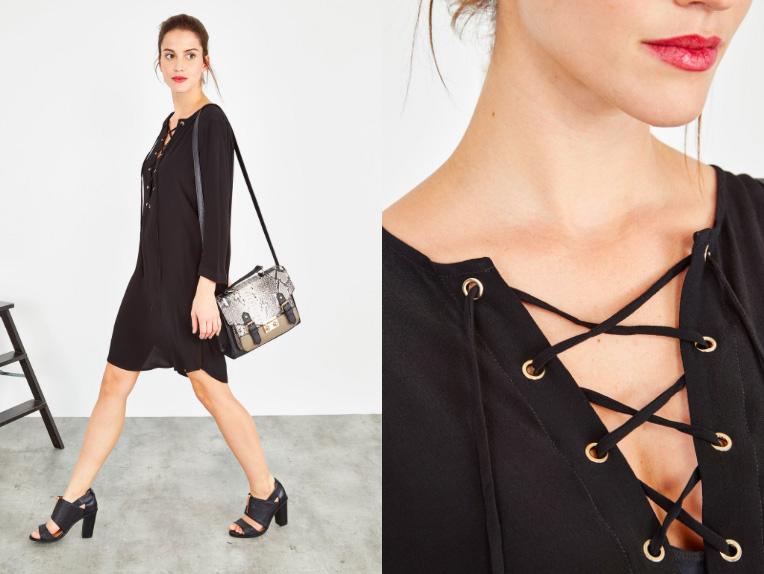 blog-mode-robe-lacet