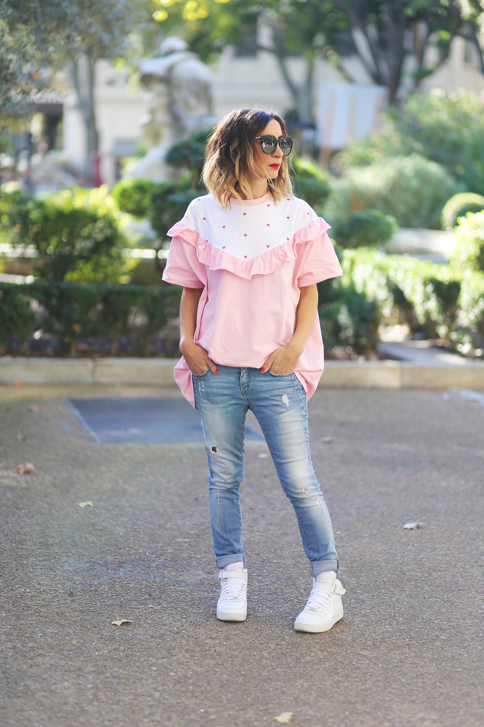 blog-mode-sud-france