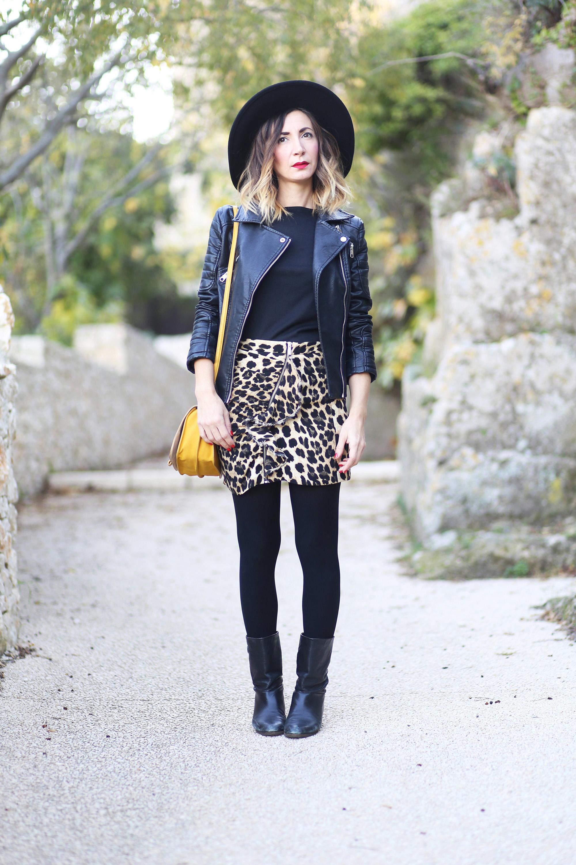 blog-mode-tendance-leopard