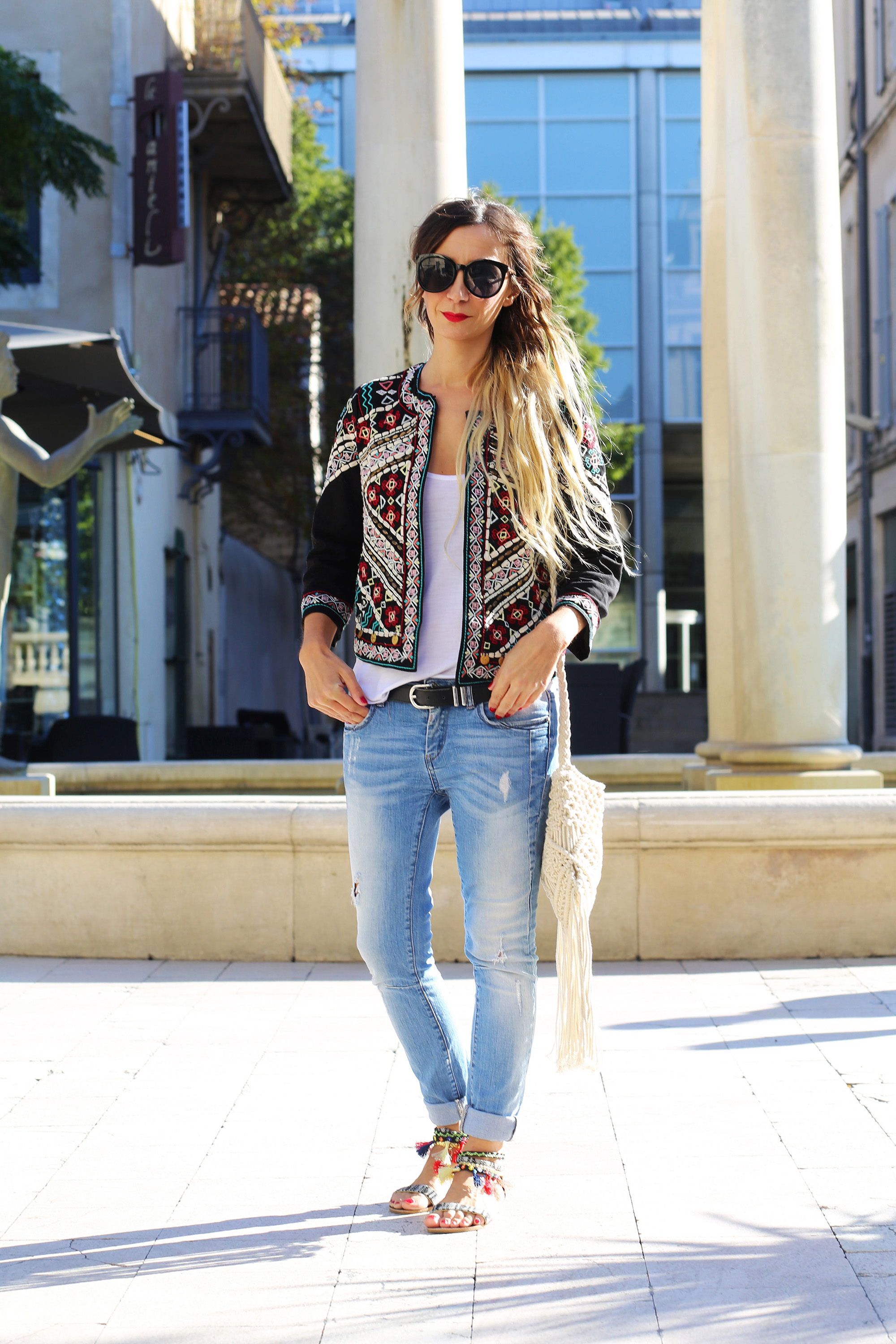 blog-mode-veste-brodee