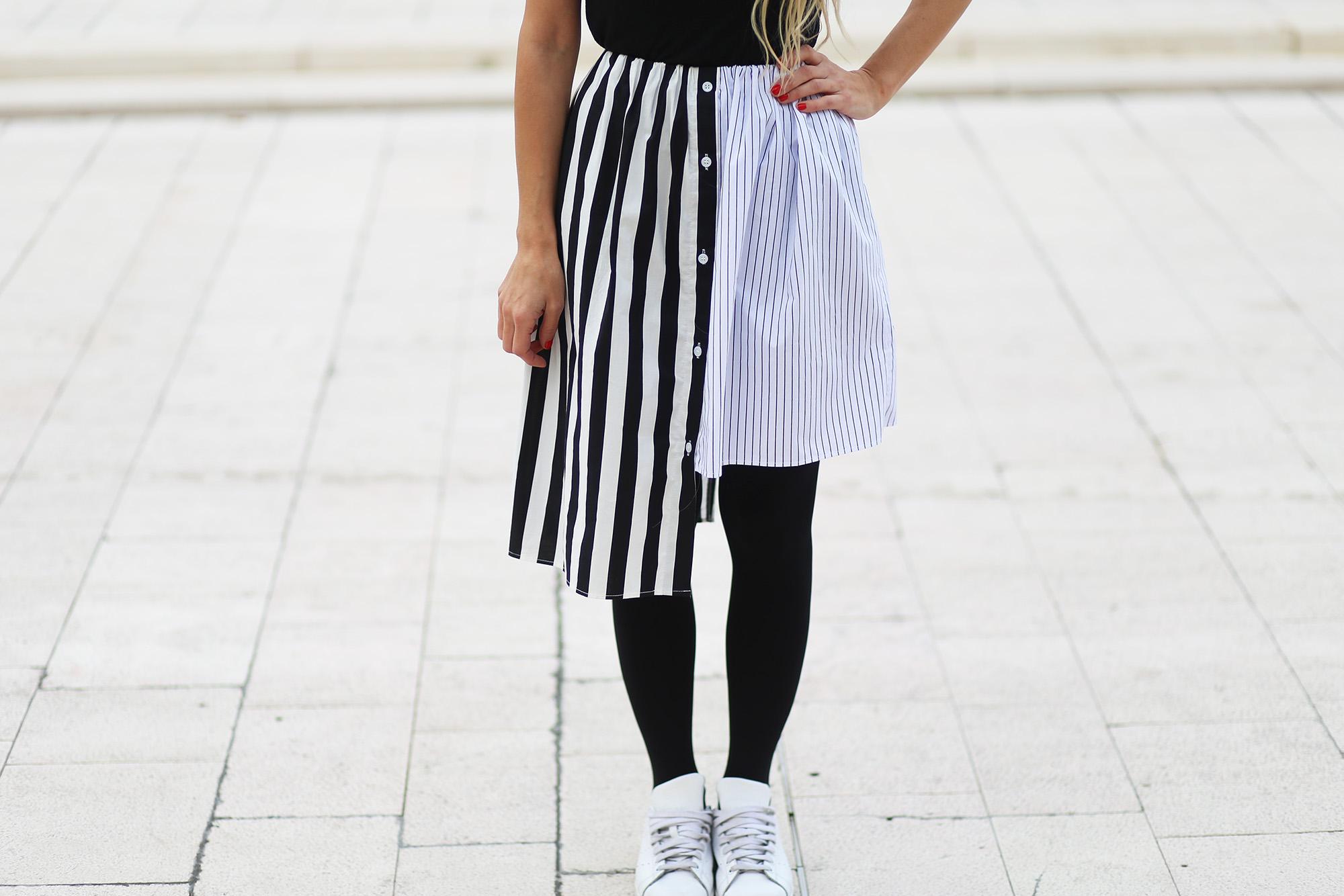 skirt-stylenanda