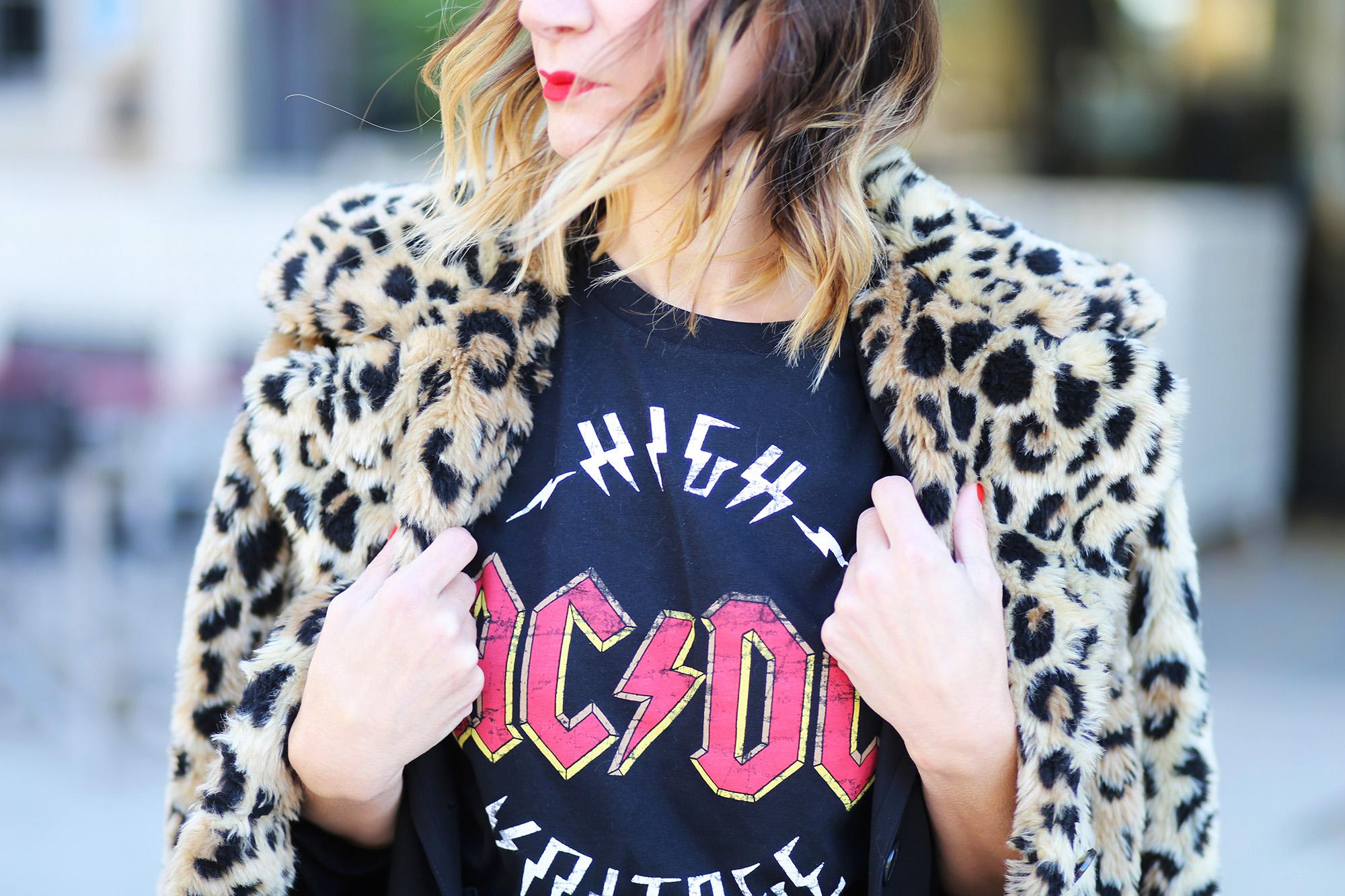 tee-shirt-acdc