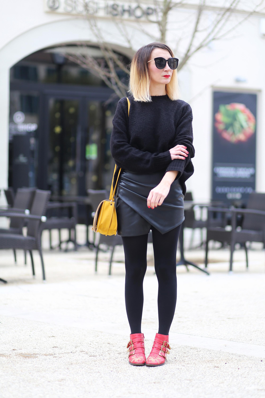 blog-mode-jupe-cuir-zara